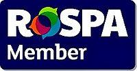 rospa-member-logo-web_edited.jpg
