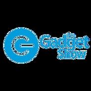 gadget show.png