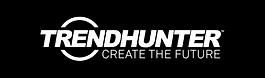 trend-hunter-newsletter-header-ctf2.png