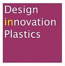 logo-design-innovation-plastics-296x300.