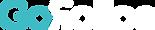 GoRolloe Logo white 2.png