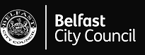 Belfast-City-Council-dark.87099437.png