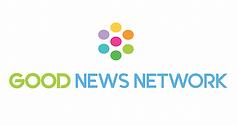 GNN-logo-for-facebook-600x319.png