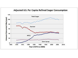 Sugar - Passion or Poison??? - Part 2