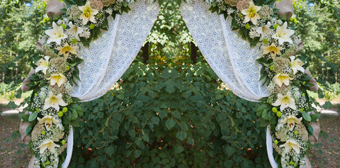 """&copy; Timonko 