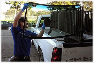 Hialeah Windshield Repair auto glass tru