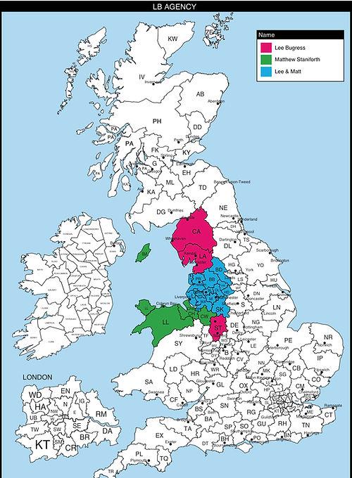 LB MAP.jpg