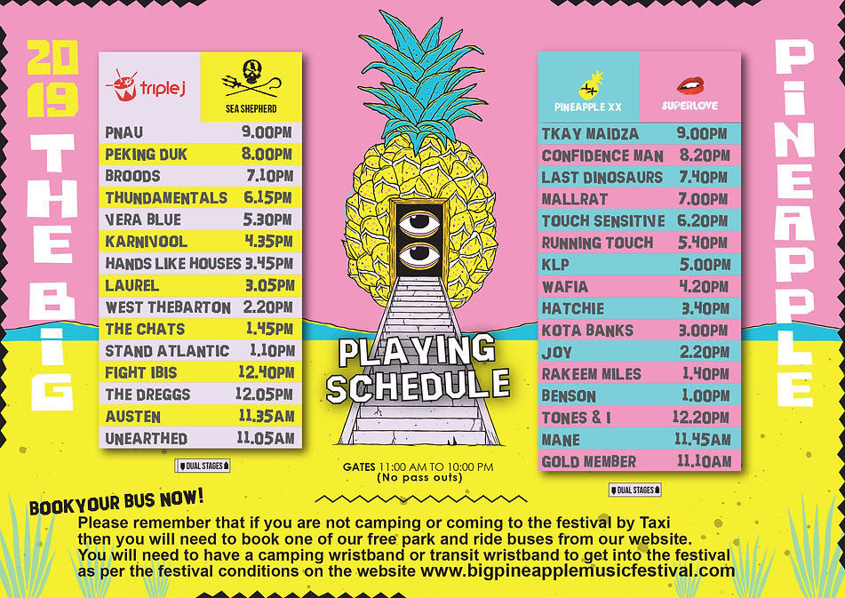 Big_Pineapple_Playing_Schedule_2019_.jpg