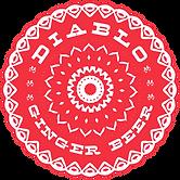 Diablo_Logo.png