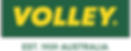 VOLLEY_LOGO.png