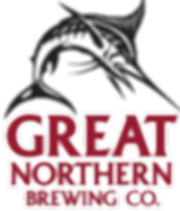 Great Northern Brewing Co. National Stac
