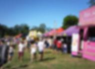 Food Stalls Image.jpg