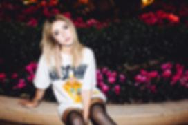 Alison Wonderland BPMF