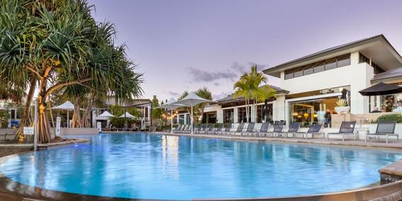 RACV Noosa Resort.jpg