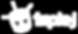 triple j logo horizontal_white-01.png