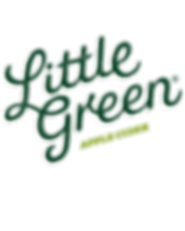 LittleGreen_Logotype_RGB_Pos-01.png