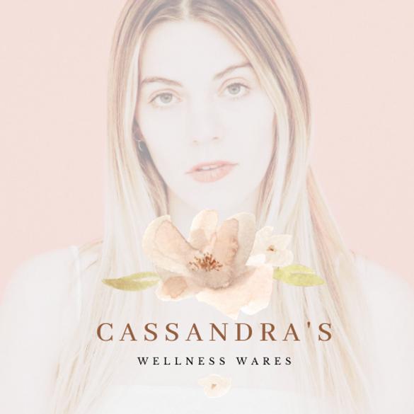 cassandra's.png