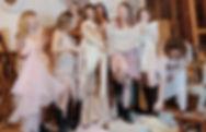 bow edited 15_edited.jpg