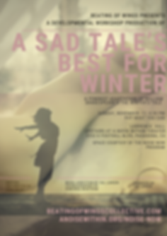 new corrected sad tale poster.png