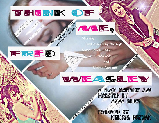 Think of Me Fred Weasley Graphic.jpg