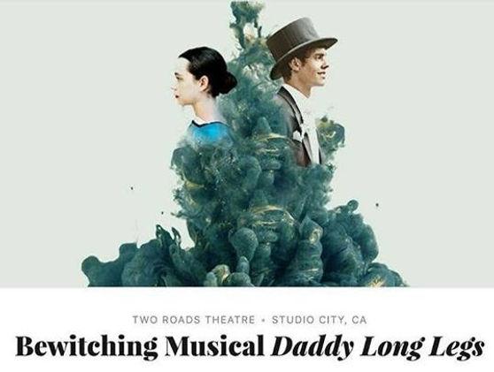 daddy long legs logo_edited.jpg