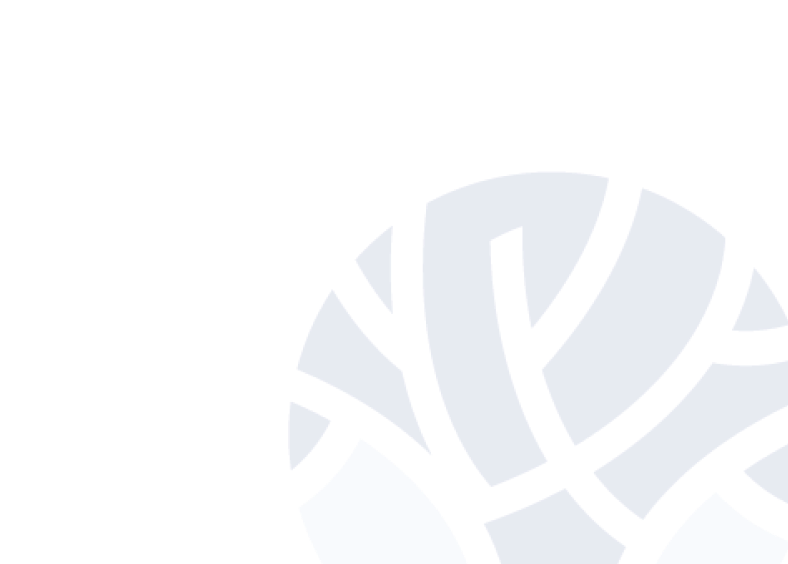 Mask Group (1).png
