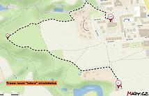 mapa_lesni_strasidelna.jpg
