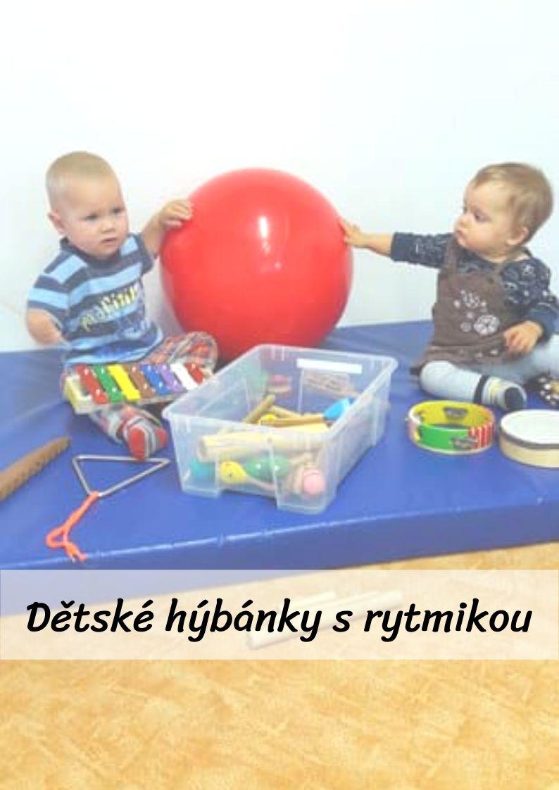 hybanky_web