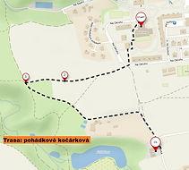 mapa_pohadkove_kocarkova.jpg