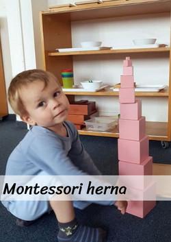 Montessori-herna-web