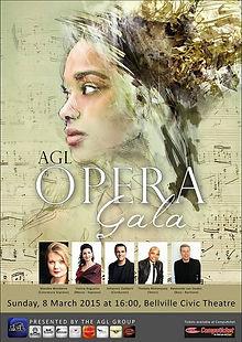 agl opera gala
