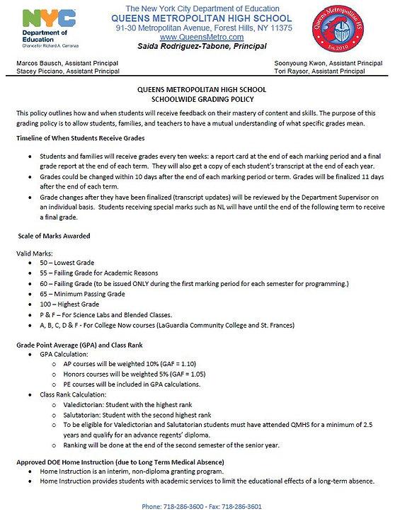 Grading Policy for website.JPG