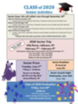 Senior Dates (Revised).JPG