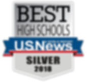US News Silver Medal.jpg