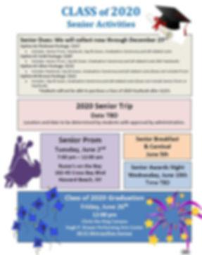 Senior Events for Website.JPG