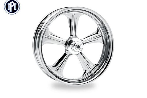 WRATH FRONT WHEEL