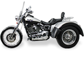 alltrikespg_model-table_dyna.png
