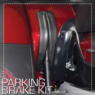 singlepg_acc_grid-icon_parking-brake.jpg