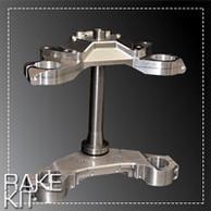 Rake Kit