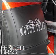 Fender Bras