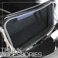 Trunk Accessories