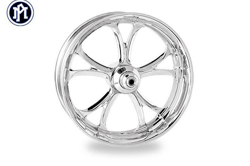 LUXE FRONT WHEEL