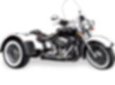 alltrikespg_model-table_softail.png
