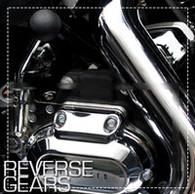 Reverse Gears