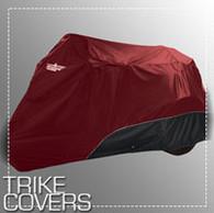 Trike Covers
