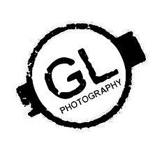 GL Stamp.jpg