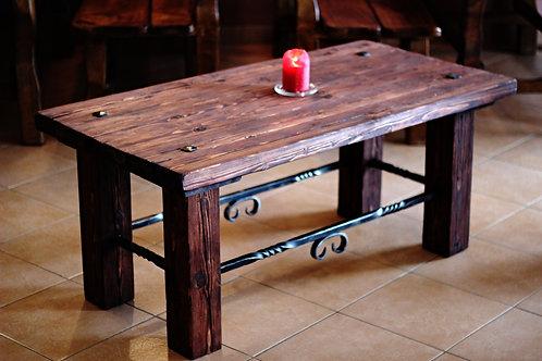 Konferenční stolek / Coffee table