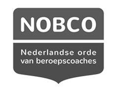nobco-logo-voor-website.jpg