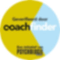Keurmerk-Coachfinder-geverifieerd-300x30