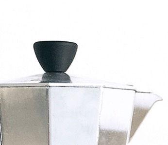 Online latte date